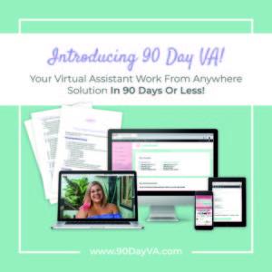 https://www.90dayva.com/enrollment?affiliate_id=1478240